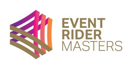 ERM-Logo-COLOR-RGB-300dpi.jpg