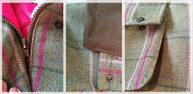Waistcoatdetails.jpg